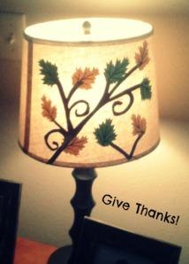 Givethanksn